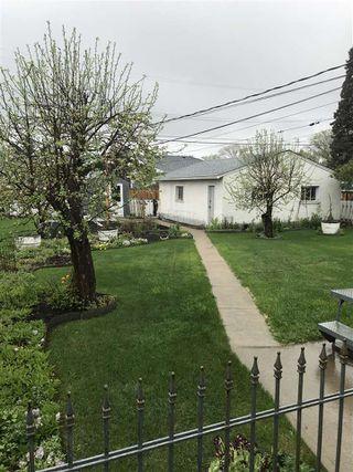 Photo 32: 9328 79 Street in Edmonton: Zone 18 House for sale : MLS®# E4198070