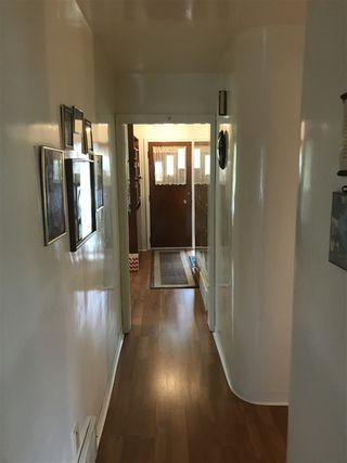 Photo 9: 9328 79 Street in Edmonton: Zone 18 House for sale : MLS®# E4198070