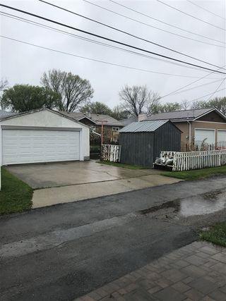 Photo 35: 9328 79 Street in Edmonton: Zone 18 House for sale : MLS®# E4198070