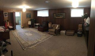 Photo 18: 9328 79 Street in Edmonton: Zone 18 House for sale : MLS®# E4198070