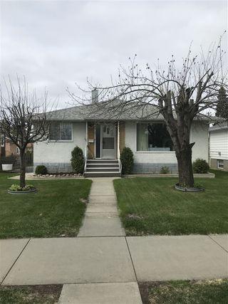 Photo 1: 9328 79 Street in Edmonton: Zone 18 House for sale : MLS®# E4198070