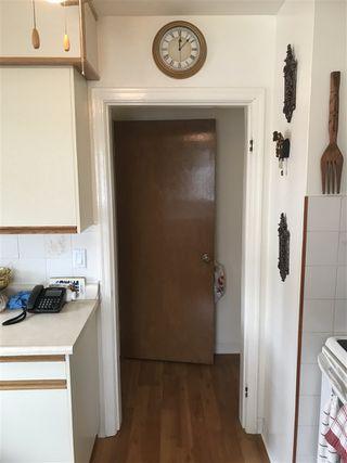 Photo 8: 9328 79 Street in Edmonton: Zone 18 House for sale : MLS®# E4198070