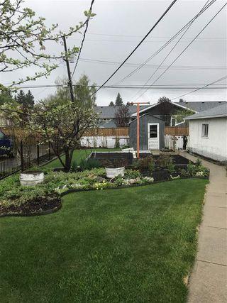 Photo 31: 9328 79 Street in Edmonton: Zone 18 House for sale : MLS®# E4198070