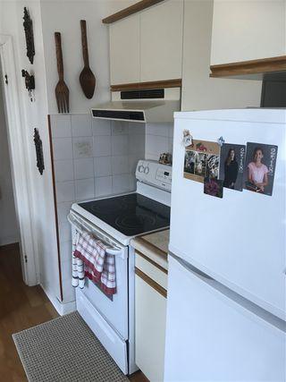 Photo 7: 9328 79 Street in Edmonton: Zone 18 House for sale : MLS®# E4198070