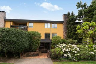 "Photo 15: 107 215 N TEMPLETON Drive in Vancouver: Hastings Condo for sale in ""Porto Vista"" (Vancouver East)  : MLS®# R2458110"
