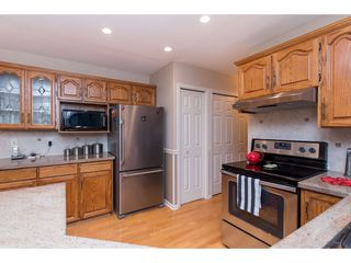 """Photo 9: 2 1804 SOUTHMERE Crescent in Surrey: Sunnyside Park Surrey Townhouse for sale in """"South Pointe on the Park"""" (South Surrey White Rock)  : MLS®# R2462684"""