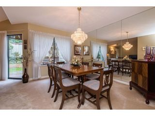 """Photo 3: 2 1804 SOUTHMERE Crescent in Surrey: Sunnyside Park Surrey Townhouse for sale in """"South Pointe on the Park"""" (South Surrey White Rock)  : MLS®# R2462684"""