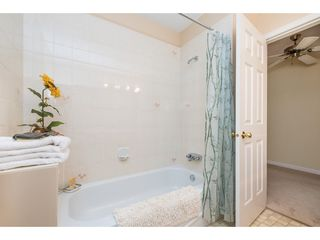 """Photo 15: 2 1804 SOUTHMERE Crescent in Surrey: Sunnyside Park Surrey Townhouse for sale in """"South Pointe on the Park"""" (South Surrey White Rock)  : MLS®# R2462684"""