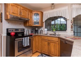 """Photo 8: 2 1804 SOUTHMERE Crescent in Surrey: Sunnyside Park Surrey Townhouse for sale in """"South Pointe on the Park"""" (South Surrey White Rock)  : MLS®# R2462684"""