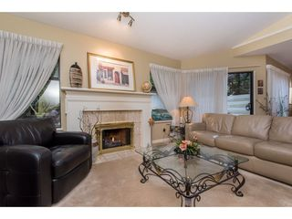 """Photo 4: 2 1804 SOUTHMERE Crescent in Surrey: Sunnyside Park Surrey Townhouse for sale in """"South Pointe on the Park"""" (South Surrey White Rock)  : MLS®# R2462684"""