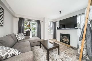 Photo 2: 330 528 ROCHESTER Avenue in Coquitlam: Coquitlam West Condo for sale : MLS®# R2469326