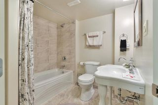 Photo 37: 69 HIGHRIDGE Way: Stony Plain House for sale : MLS®# E4204406