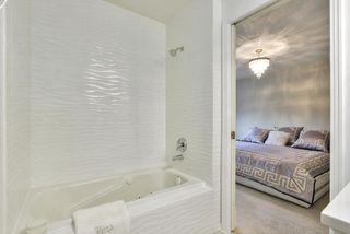 Photo 25: 69 HIGHRIDGE Way: Stony Plain House for sale : MLS®# E4204406