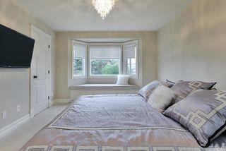 Photo 22: 69 HIGHRIDGE Way: Stony Plain House for sale : MLS®# E4204406