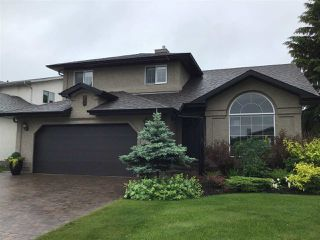 Photo 40: 69 HIGHRIDGE Way: Stony Plain House for sale : MLS®# E4204406
