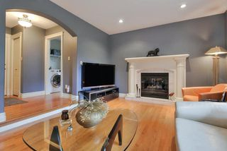 Photo 16: 69 HIGHRIDGE Way: Stony Plain House for sale : MLS®# E4204406