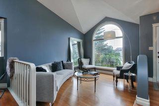 Photo 4: 69 HIGHRIDGE Way: Stony Plain House for sale : MLS®# E4204406