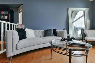 Photo 6: 69 HIGHRIDGE Way: Stony Plain House for sale : MLS®# E4204406
