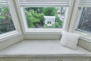Photo 23: 69 HIGHRIDGE Way: Stony Plain House for sale : MLS®# E4204406