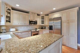 Photo 13: 69 HIGHRIDGE Way: Stony Plain House for sale : MLS®# E4204406