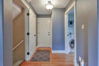Photo 17: 69 HIGHRIDGE Way: Stony Plain House for sale : MLS®# E4204406
