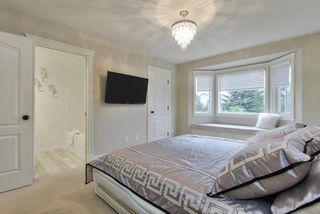 Photo 21: 69 HIGHRIDGE Way: Stony Plain House for sale : MLS®# E4204406