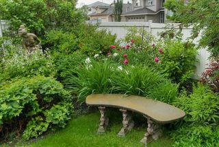 Photo 43: 69 HIGHRIDGE Way: Stony Plain House for sale : MLS®# E4204406