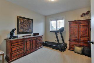 Photo 29: 69 HIGHRIDGE Way: Stony Plain House for sale : MLS®# E4204406