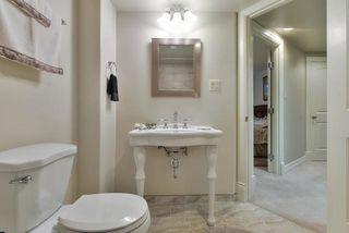 Photo 36: 69 HIGHRIDGE Way: Stony Plain House for sale : MLS®# E4204406