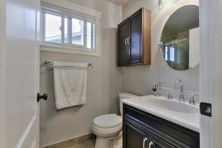 Photo 28: 69 HIGHRIDGE Way: Stony Plain House for sale : MLS®# E4204406