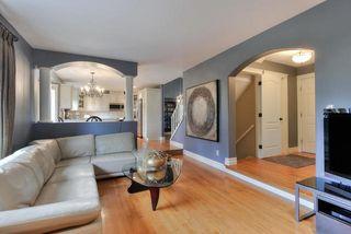 Photo 15: 69 HIGHRIDGE Way: Stony Plain House for sale : MLS®# E4204406