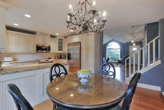 Photo 12: 69 HIGHRIDGE Way: Stony Plain House for sale : MLS®# E4204406