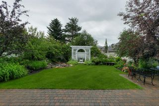 Photo 44: 69 HIGHRIDGE Way: Stony Plain House for sale : MLS®# E4204406