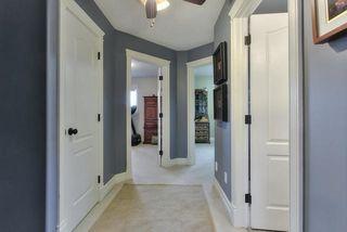 Photo 20: 69 HIGHRIDGE Way: Stony Plain House for sale : MLS®# E4204406