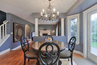 Photo 11: 69 HIGHRIDGE Way: Stony Plain House for sale : MLS®# E4204406
