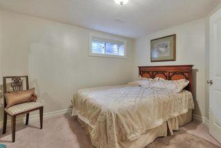 Photo 35: 69 HIGHRIDGE Way: Stony Plain House for sale : MLS®# E4204406