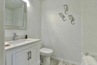Photo 24: 69 HIGHRIDGE Way: Stony Plain House for sale : MLS®# E4204406