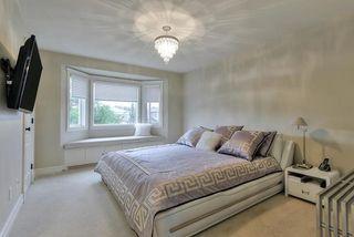 Photo 18: 69 HIGHRIDGE Way: Stony Plain House for sale : MLS®# E4204406