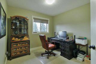 Photo 27: 69 HIGHRIDGE Way: Stony Plain House for sale : MLS®# E4204406