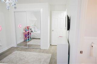 Photo 16: 134 Lancaster Terrace NW in Edmonton: Zone 27 Townhouse for sale : MLS®# E4208613