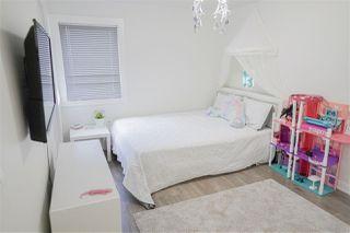 Photo 14: 134 Lancaster Terrace NW in Edmonton: Zone 27 Townhouse for sale : MLS®# E4208613