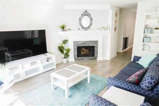 Photo 4: 134 Lancaster Terrace NW in Edmonton: Zone 27 Townhouse for sale : MLS®# E4208613