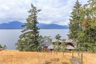 Main Photo: 262 Forbes Dr in : Isl Thetis Island Single Family Detached for sale (Islands)  : MLS®# 851678