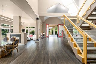 Main Photo: 5646 124A Street in Surrey: Panorama Ridge House for sale : MLS®# R2486965