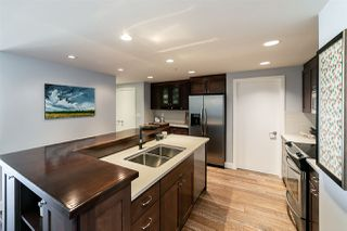 Photo 9: 603 10028 119 Street in Edmonton: Zone 12 Condo for sale : MLS®# E4210946
