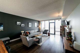 Photo 22: 603 10028 119 Street in Edmonton: Zone 12 Condo for sale : MLS®# E4210946