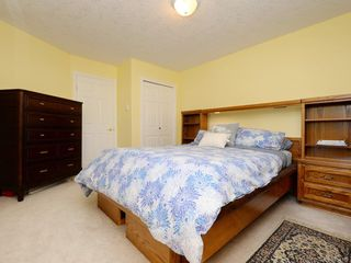 Photo 17: 1053 Parsell Pl in : CS Brentwood Bay House for sale (Central Saanich)  : MLS®# 854319