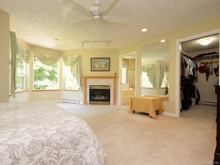 Photo 13: 1053 Parsell Pl in : CS Brentwood Bay House for sale (Central Saanich)  : MLS®# 854319