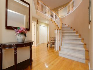 Photo 11: 1053 Parsell Pl in : CS Brentwood Bay House for sale (Central Saanich)  : MLS®# 854319