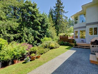 Photo 21: 1053 Parsell Pl in : CS Brentwood Bay House for sale (Central Saanich)  : MLS®# 854319